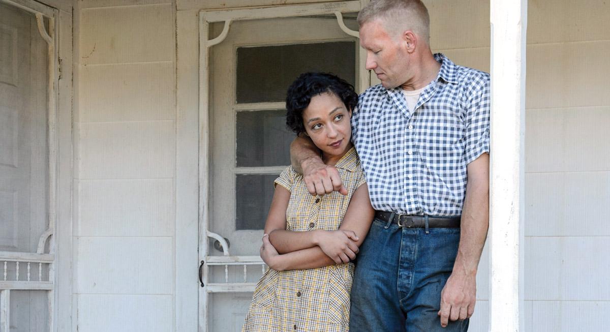 interracial dating i washington state online dating første linjer