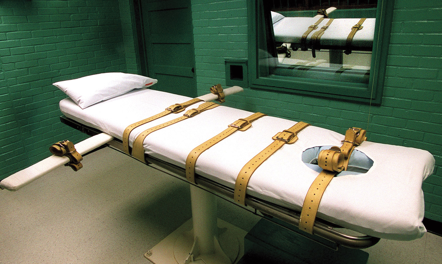 that the death penalty should be Argumentative essay - the death penalty 2 pages 619 words march 2015 saved essays save your essays here so you can locate them quickly.