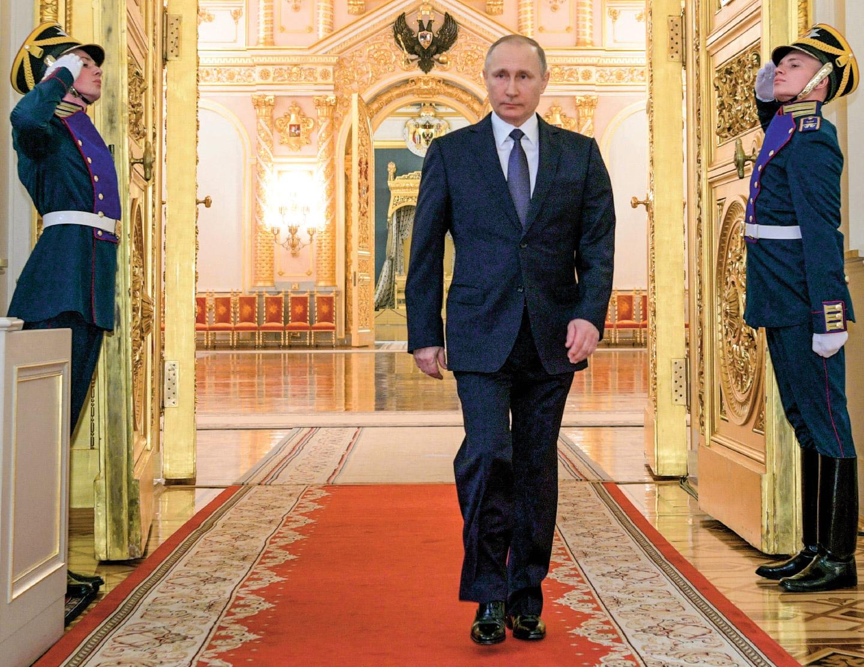 http://classic.newsru.com/russia/26jun2018/kazankran.html
