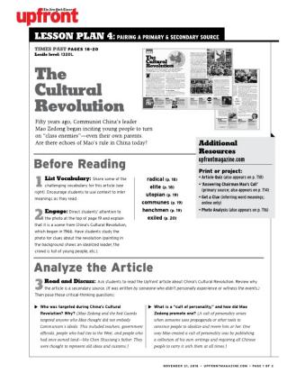 November 21 2016 Issue The New York Times Upfront