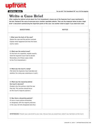 pictures first amendment worksheet leafsea. Black Bedroom Furniture Sets. Home Design Ideas