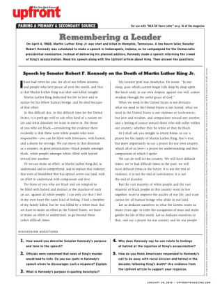 NSTA News likewise January 29  2018 issue   The New York Times Upfront additionally Fill in Multiple Blanks Questions   Blackboard Help likewise Fill in Multiple Blanks Questions   Blackboard Help likewise King Corn  2007    IMDb moreover Thanks Worksheets   Free Printables   Education in addition January 29  2018 issue   The New York Times Upfront likewise AP United States History Doent Based Question from the 2017 in addition What Caused the Civil War moreover  further King Corn  2007    IMDb also Nursery Rhymes Worksheets   Free Printables   Education likewise King Corn ignment 567634    1 Due to the way we eat out furthermore King Corn   Independent Lens Doentary   PBS Food moreover The Atlantic Slave Trade additionally Vocabulary Worksheet Maker for Teachers   house Technologies. on king corn video worksheet answers