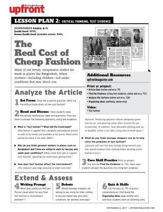 Buy a house essay